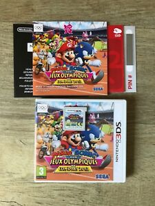 Jeux-3DS-Mario-amp-Sonic-aux-Jeux-Olympiques-de-Londres-2012-VF