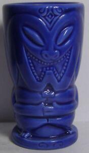 Totem-Pole-Shot-Glass-4242
