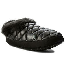 e48e6413b7e item 1 North Face Thermoball Tent Mule Faux Fur Womens Ladies Base Camp  Slippers Shoes -North Face Thermoball Tent Mule Faux Fur Womens Ladies Base  Camp ...