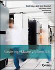 Mastering Vmware Vsphere 5.5 by Scott Lowe, Nick Marshall (Paperback, 2013)