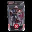 miniature 1 - Marvel Legends X-Men Professor X (BAF Tri Sentinel) *Brand New**Sealed*