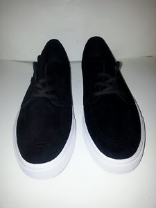 Franquicia De Baloncesto Nike Negro Air Jordan Zapatos Rojo Blanco Negro Nike 881472 23b33e