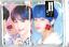 BTS-Slogan-Towel-Collection-30-Persona-K-POP-Bangtan-Boys thumbnail 4