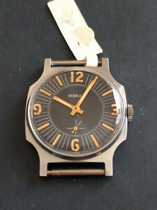 new-watches-from-old-stocks-with-documents-for-the-Pobeda-vintage-watch-of-the
