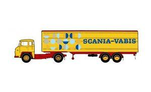 85150-Brekina-scania-lb-76-maleta-remolcarse-034-scania-vabis-034-1-87
