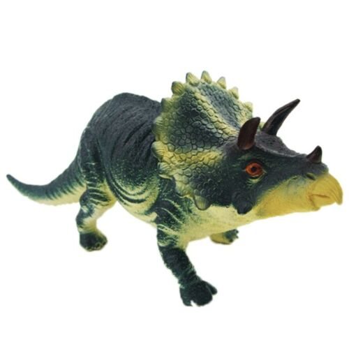 Dinosaur Mini Figures Party Roar Sounds Fillers Favour Gift Educations Toy