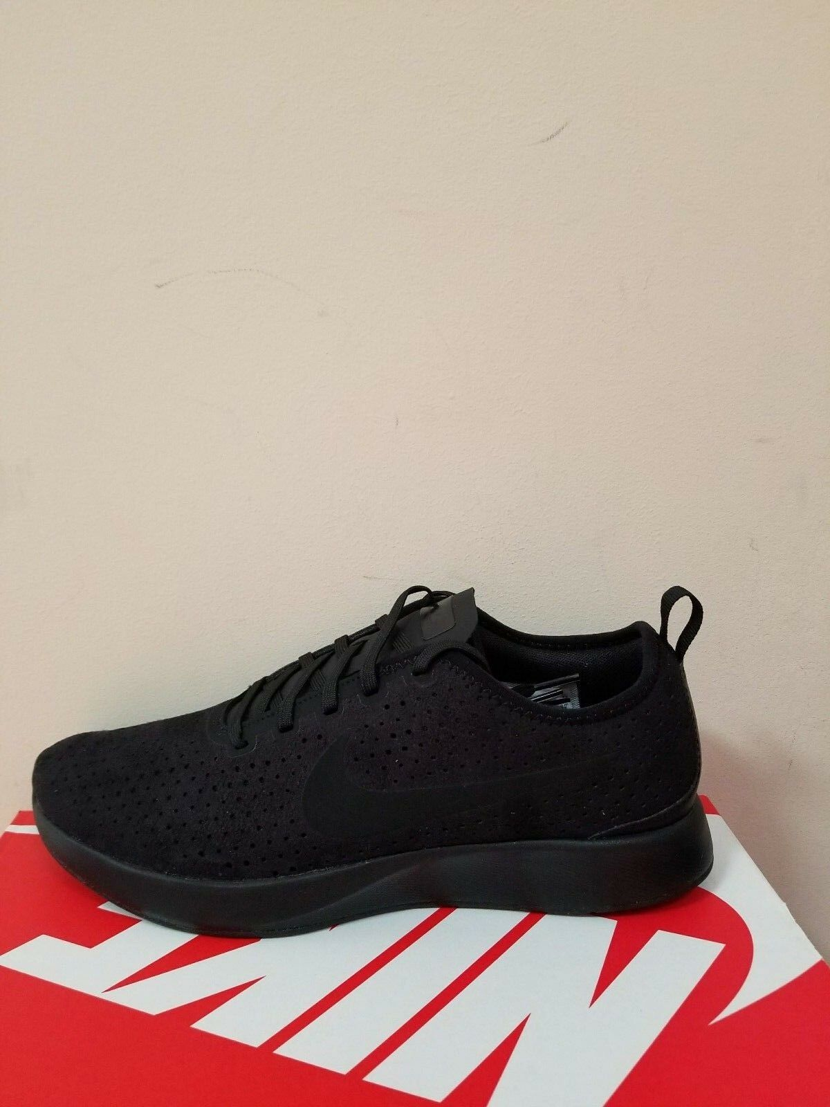 Nike Men's Dualtone Racer shoes Size 13 NIB