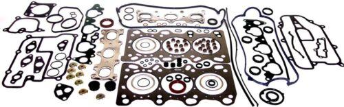 Engine Cylinder Head Gasket Set DNJ HGS282