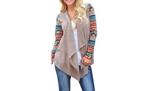 NEW Leo Rosi Women/'s Kelly Cardigan Balck L, M, Beige L, M, Gray M 3 Color