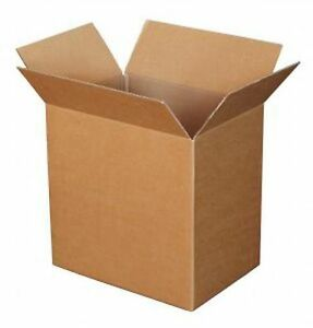 20-Stuecke-Schachteln-Karton-Doppel-Schicht-ULTRA-resistent-50x34x33cm-Versand-SC