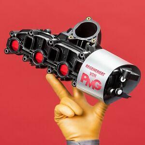 SAUGROHR-2-0-TDI-AUDI-Q5-A6-A4-VW-GOLF-PASSAT-VARIANT-03L129711AG-TOP-PRODUKT