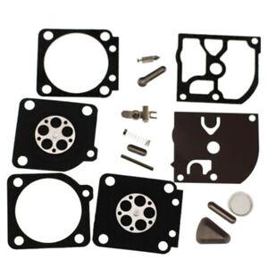 Carburetor-Carb-Repair-Gasket-Diaphragm-Kit-Fit-For-Stihl-Zama-Hot-Sale