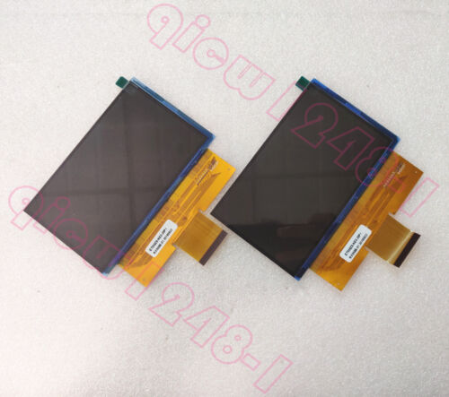 Compatible with RX058B-01 MAY-20 matrix Display screen projector accessories