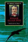 The Cambridge Companion to Edgar Allan Poe by Cambridge University Press (Paperback, 2002)