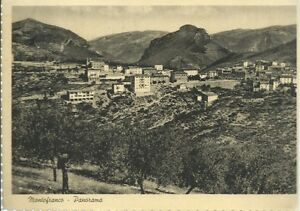 Montefranco-Panorama-Perugia-Cartolina-viaggiata-anni-40