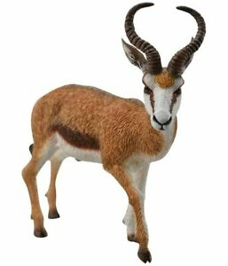 CollectA-Animal-Figurines-SPRINKBOK-88684