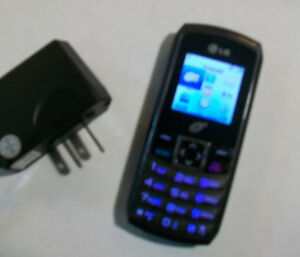 Details about GREAT!!! LG 320G Dualband GSM Speaker Text TRACFONE Cell  Phone FAST FREE SHIP!!!