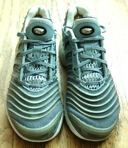 ADDIDAS-CLIMACOOL-OLD-SCHOOL-ATHLETIC-RUNNING-SHOE-SIZE12