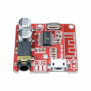MP3-Bluetooth-decodeur-Board-Lossless-Bluetooth-4-1-recepteur-stereo-Module-5-V