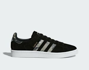 Chaussures B37821 Adidas Daim Homme Baskets Originals Campus Cuir UwUnq6gCS