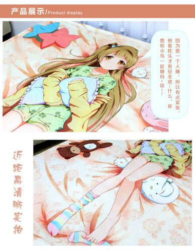 NEW Anime Azur Lane Taihou Soft Flannel Plush Travel Blanket Otaku Gift 1*1.2m