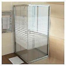 box-cabina-doccia-80x100-cm-in-cristallo-6-mm-trasparente-cabine-bagno
