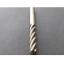 Extra Long 5pcs 3mm 4 Flute HSS /& Aluminium End Mill Cutter CNC Bit Extended