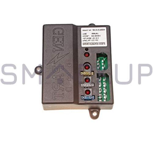 NIB FG Wilson EIM 630-465 Engine Interface Module