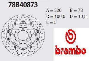 Disque-Frein-Brembo-Serie-or-Arriere-Triumph-2300-Rocket-III-04-gt-09