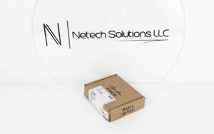 NEW-Cisco-SPA-1X10GE-L-V2-10-Gigabit-Shared-Port-Adapter-Card-Module
