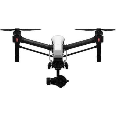 DJI Inspire 1 Pro Drone Single Remote With X5 Camera [AU Stock]