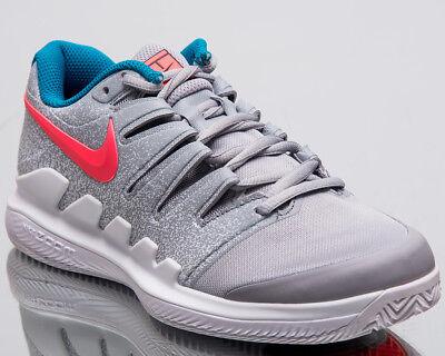 Nike Wmns Air Zoom Vapor X Clay Women