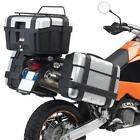 GIVI - SR7700 - Top Case Mounting Hardware for E21 Cruiser and Trekker Series Top Cases