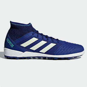 2060 Adidas Uk 9 1 3 Us Tango Mens 43 Turf Predator 9 Trainers 18 Eur 3 Astro 5 xCwHqTRWFC