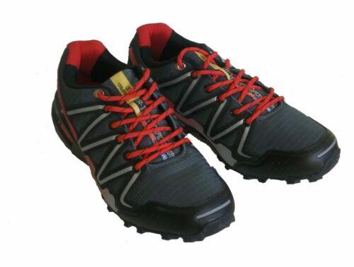 baskets chaussures 41 46 running de hommes pour de sport Chaussures New taille 4qS6S