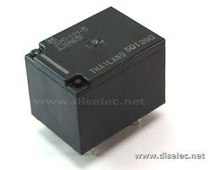 Reles-JSM1-12V-5-para-automocion-15A-12VDC-SPDT-PCB-PANASONIC