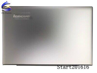 "New For Lenovo IdeaPad U530T U530-Touch 15.6/"" LCD Back Lid Cover YDMA3CLZBLCLV10"