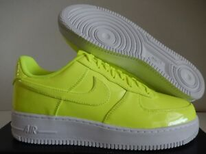 d41705e2efc NIKE AIR FORCE 1 07 LV8 UV