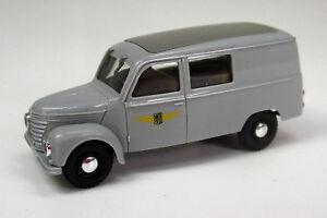 Busch-MCZ-03-248-IFA-framo-v901-2-taller-carro-VEB-afrontan-Dresden
