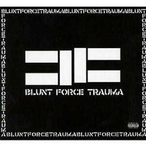 Cavalera-Conspiracy-034-Blunt-Force-Trauma-034-CD-DVD-NUOVO