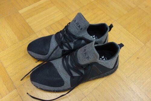 H Pantera Copenhagen Black Melange Sneaker Arkk Uomo x1 xB7wICqUq