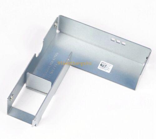 """DELL 9W8C4 Y004G 2.5/"""" to 3.5/"""" Adapter for F238F//KG1CH//651314 SAS//SATA Tray Caddy"""