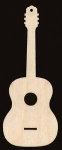 Guitar-Shape-Unfinished-Craft-Wood-Cutout-566-5