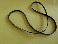 Sony Tcfx50/tcfx500r/fh3/tcfx505r/tcfx20/tcfx25/tcfx44/tcfx4 Frw8.5 Flat Belt