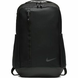 Image is loading Nike-Vapor-Power-2-0-Training-Backpack-Black 33035c36a0cee