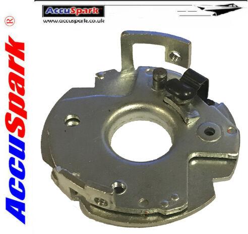 JFU4 /& SVDA Distributeur Accuspark Replacment plaque pour le Bosch 034