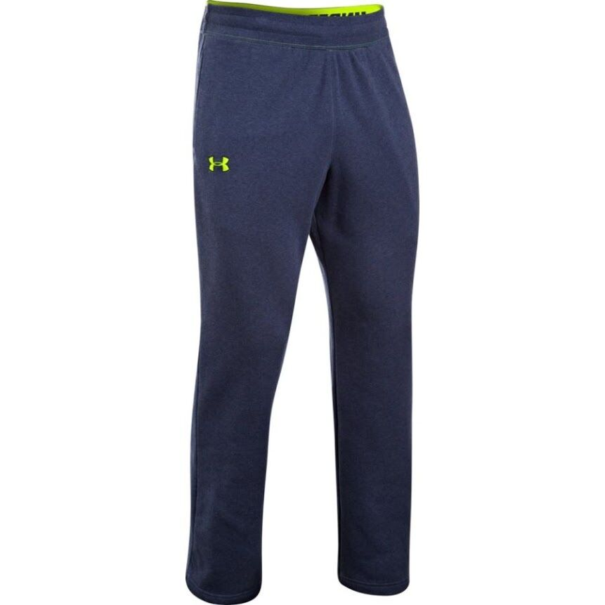 Under Armour Charged Charged Charged Cotton Storm Transit Pant - NEU - 1236447-991    Günstig  082e8f