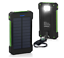 Waterproof-900000mAh-Portable-Solar-Charger-Dual-USB-Battery-Power-Bank-F-Phone thumbnail 22