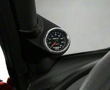 1994 04 Ford Mustang Auto Meter A Pillar Gauge Pod Single 2 116 Summer Sale