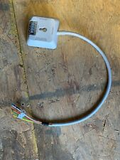 Honeywell THP9045A1098 - C-Wire Adapter Thermostat